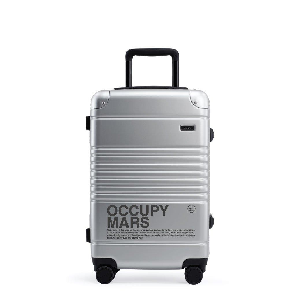 Arlo Skye suitcase