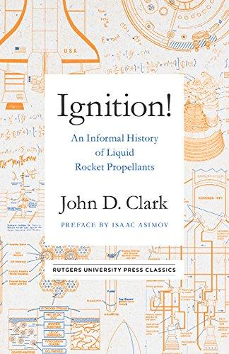 Ignition John D Clark