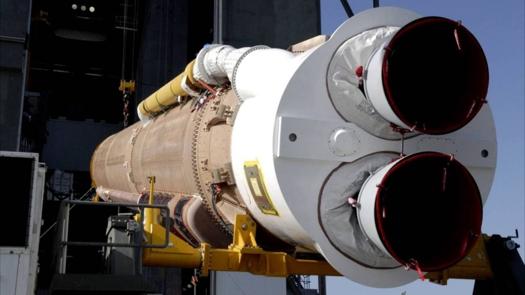 engine atlas v ula raceway piple rocket fuel