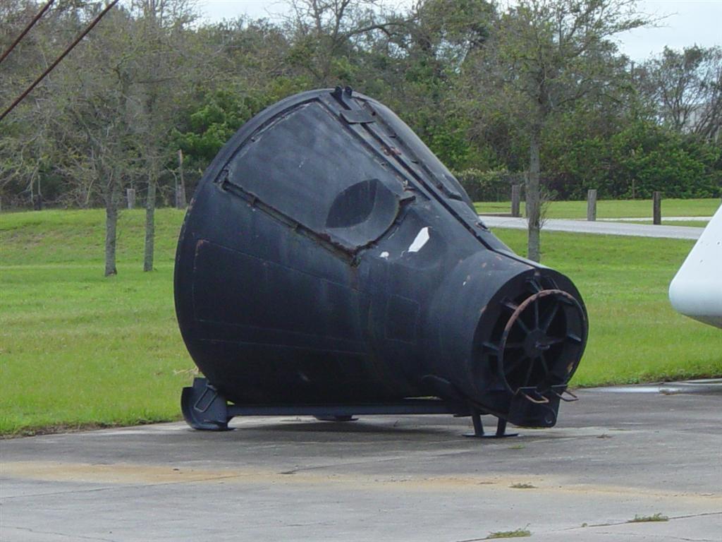 Example of boilerplate (Gemini capsule)