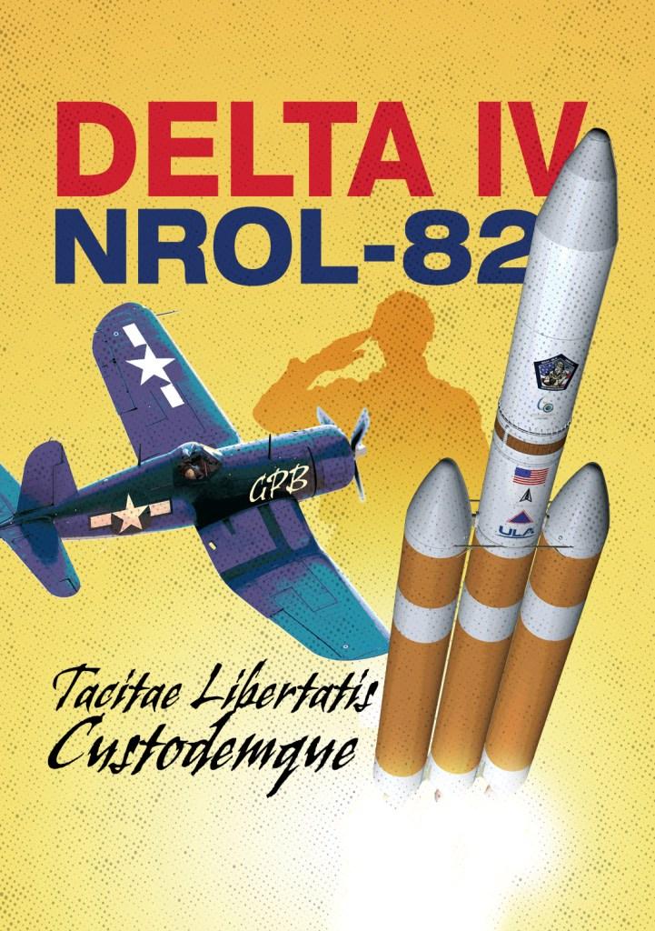 ULA, nrol-82