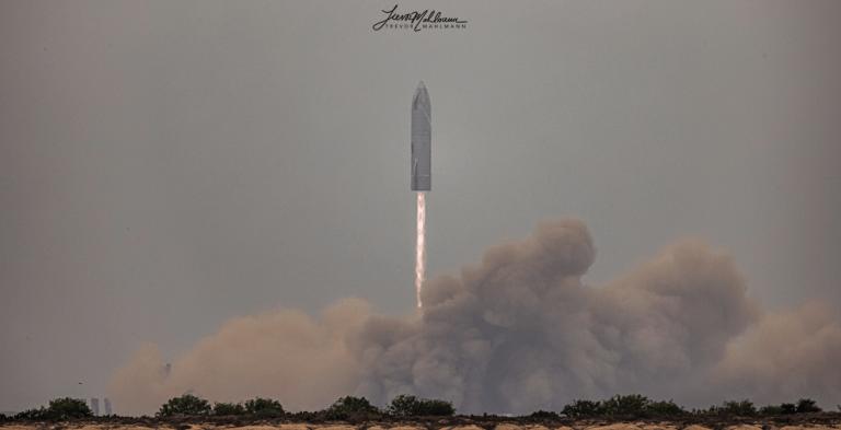 sn15, starship, spacex