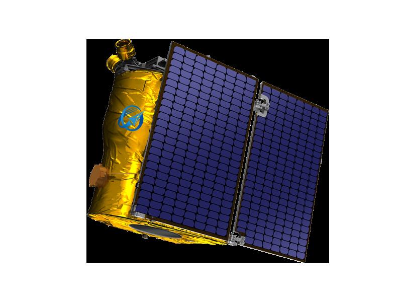 Jilin-1 High Resolution