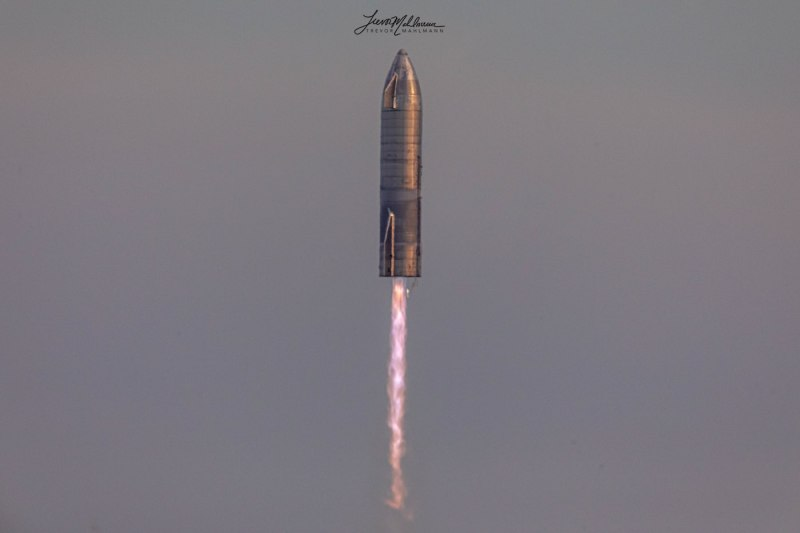 Starship, SN10, SN11, SpaceX, Boca Chica, Raptor engine, flames